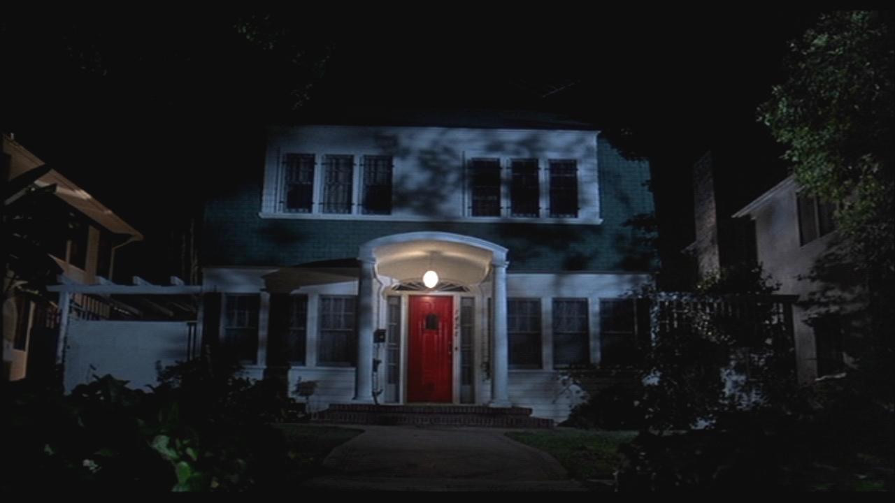 Nightmarehouse.jpg