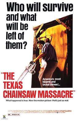 Texas chainsaw massacre74-1-.jpg
