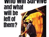 Texas Chainsaw Massacre (franchise)