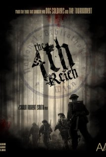 The 4th Reich (unreleased)