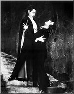 Lugosi-and-Frye-as-Dracula-and-Renfield