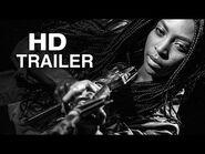Friend of the World - Trailer (2020) - Horror Comedy Sci-fi Thriller