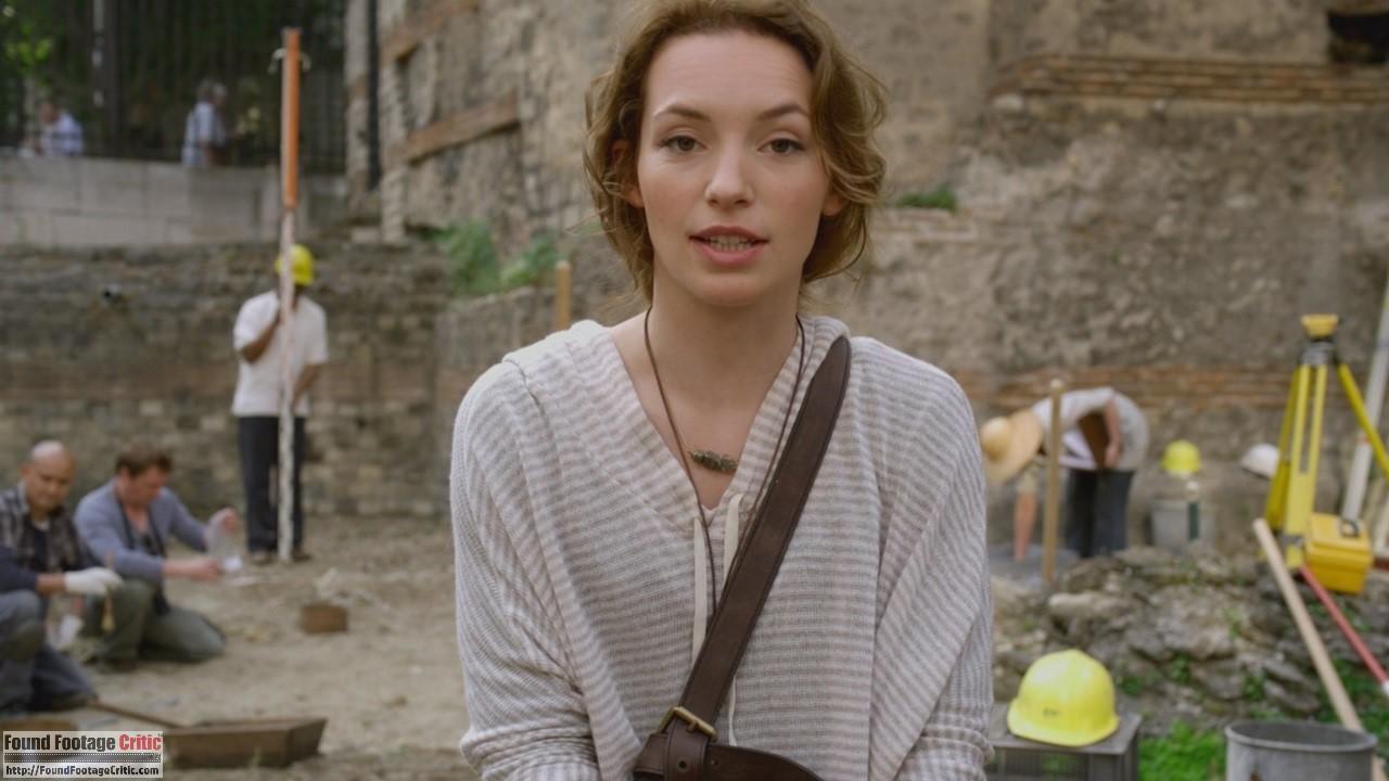 Scarlett Marlowe