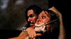 The-texas-chain-saw-massacre-edwin-neal-and-marily1.jpg
