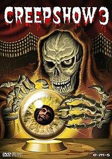 Creepshow III (2006)