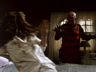 Nightmare-Elm-Street l.jpg