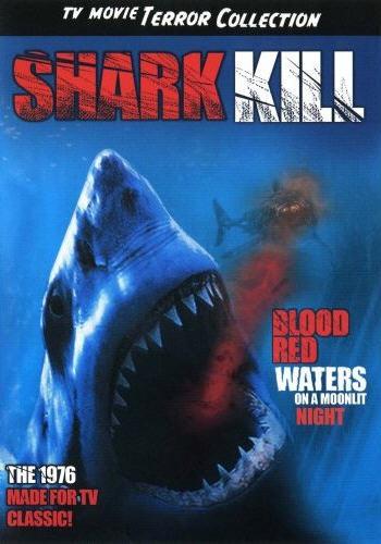 Shark Kill (1976)
