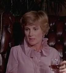 Dr. Ellen Lindstrom