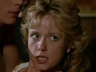 Denise (Silent Night, Deadly Night)