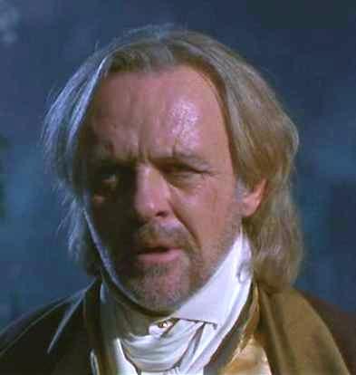 Abraham Van Helsing (Bram Stoker's Dracula).jpg