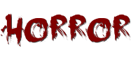 HorrorSign.png