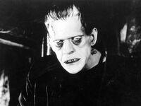 Frankenstein-1931-003-boris-karloff-lazy-eyes-00m-yvt-1000x750