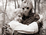 Friday the 13th (series)