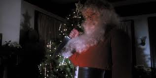 Santa Claus (Christmas Evil)