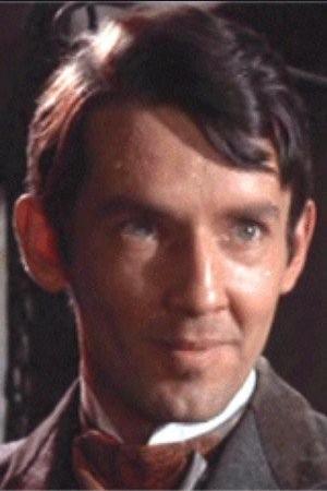 Hans (The Evil of Frankenstein)