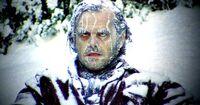 Shining-Movie-Alternate-Endings-Stanley-Kubrick.jpg