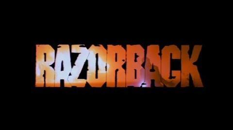 Razorback_(1984)_trailer