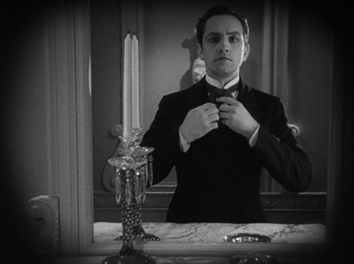 Dr. Henry Jekyll (1931)