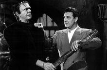 Frankenstein-Meets-the-Wolf-Man 01.jpg