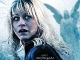 The Frozen (2012)