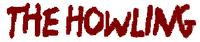 Howling Logo.png