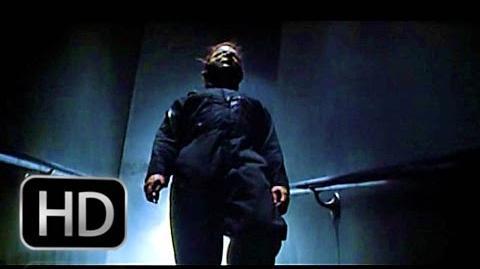 """Halloween II"" 1981 Theatrical Trailer (HD)"