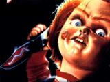 Child's Play (franchise)