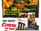 Curse of the Demon (1957)