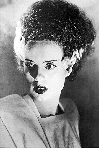 Bride of Frankenstein (Universal Classics)