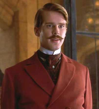 Arthur Holmwood (Bram Stoker's Dracula).jpg