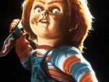 Chucky (original timeline)