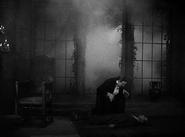 Dracula Sinister