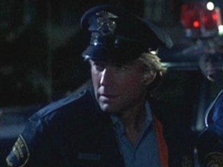 Officer Thornton