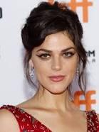 Callie Hernandez
