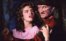 Freddy and nancy.jpg