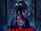Samhain (Movie)