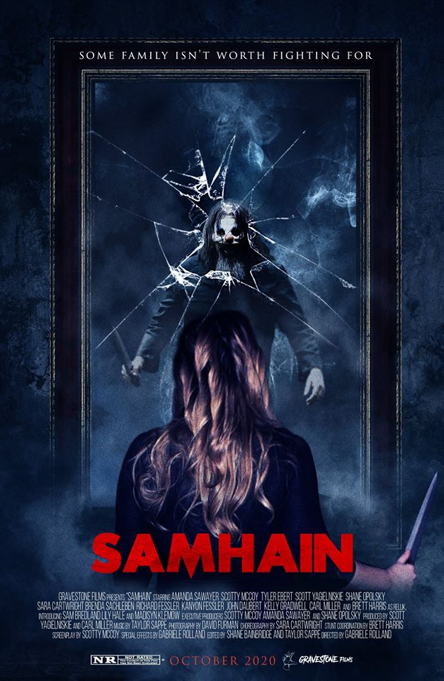 Samhain (Movie)