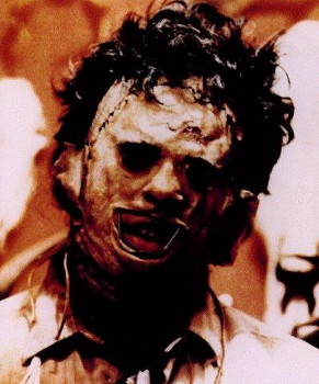 Leatherface (original timeline)