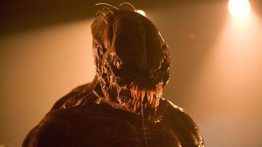 Monster (Feast)