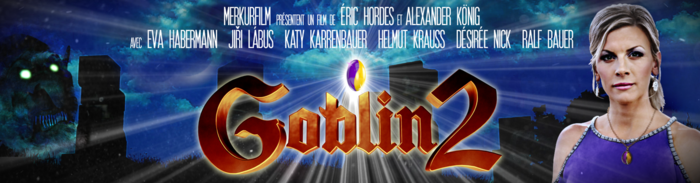 Goblin 2