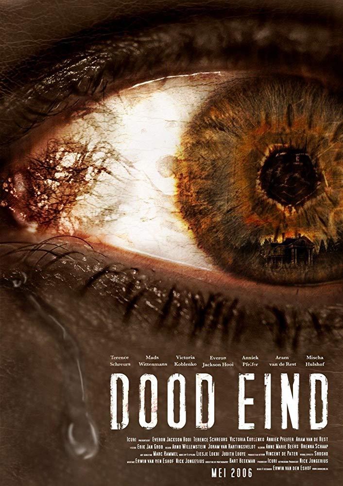 Doodeind (2006)