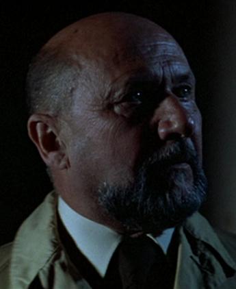 Samuel Loomis