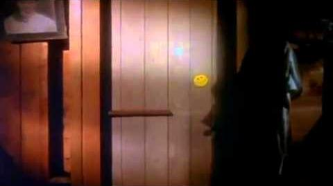 The Howling (1981) - Theatrical Trailer