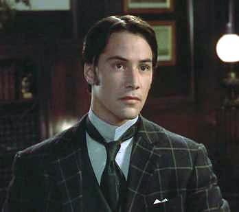 Jonathan Harker (Bram Stoker's Dracula).jpg