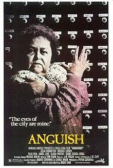 Angustia (1987)