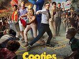 Cooties (2014)