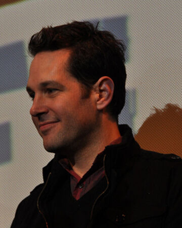 Paul Rudd Horror Film Wiki Fandom