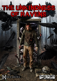 The Unkindness of Ravens