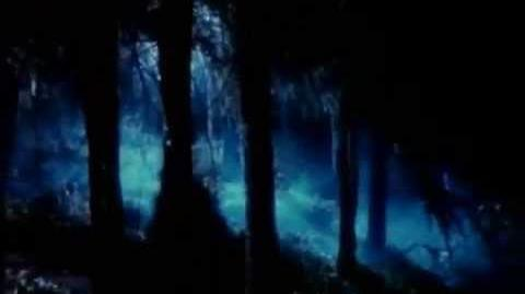 The Howling Teaser -Trailer (1981)