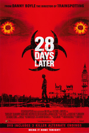 28-Days-Later-Posters.jpg